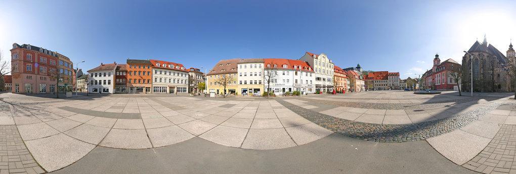 Strichmädchen Naumburg (Saale)