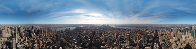 yet-another-one-from-the-empire-state-building