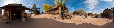 arizona-goldfield-ghost-town